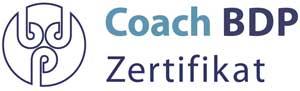 Coach BDP