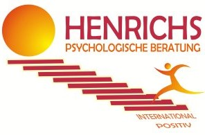 Psychotherapie + Business Coaching